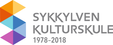Sykkylven Kulturskule